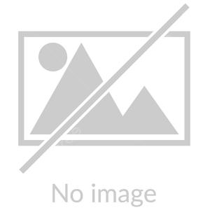 دانلود گلچین مداحی ویژه شب عاشورا محرم ۹۷